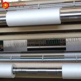 Pellicole di laminazione calde opache & pellicola del Thermal di BOPP