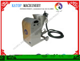 Machine automatique de jet de mastic