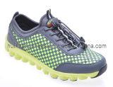Chaussures du sport de 2012 hommes dernier cri avec du Rb Outsole