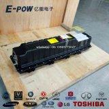 Grazy, das beste Batterie der Qualitäts48v Lipo mit Batterie-Management-System verkauft