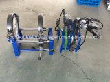 Сварочный аппарат сплавливания приклада 2 кец ручной для 50-200mm