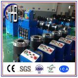 Herramientas que prensan del nuevo manguito hidráulico de la promoción de 1/4'-2' China