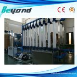 equipamento do tratamento da água do RO 3000bph (CL-10)