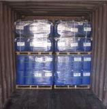 Enzima de liquefação do cereal para a indústria do álcôol