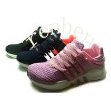 حارّ يصل نمو نساء حذاء رياضة أحذية