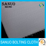 ткань фильтра полипропилена 840-2high-Quality для фильтровальной пластинки