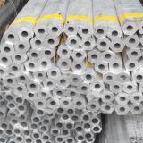 Труба горячей стены сбывания толщиной алюминиевая для индустрии
