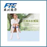 Профессиональная взбираясь обезьяна носка конструкции решетки хлопка