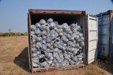 [8غسم] قثّاء بلاستيكيّة معمل دعم شبكة