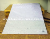 卸売価格の白紙のジグソーパズル