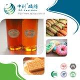 Изготовления лецитина сои/фабрика - эмульсор жидкости лецитина сои качества еды
