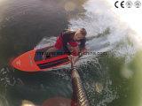 "EVA und Kurbelgehäuse-Belüftung VersuchsKneeboard (swoosh 10 ' 6 "")"