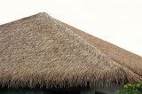 人工的な屋根ふき材料の屋根ふきまたは人工的な火Retartdantの屋根Qwi-St004のための総合的なシミュレーションの屋根ふきか装飾的な屋根ふき材料