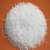 Alúmina fundido blanco / corindón de arena para fabricar herramientas abrasivas