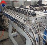 Belüftung-Schaumgummi-Vorstand-Strangpresßling-maschinelle Herstellung-Zeile