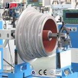 Macchina d'equilibratura del rotore del generatore dell'armatura del motore elettrico di formato medio del JP