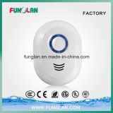 Ozone + Anion Wall Plug in Air Purifiers Produits innovants