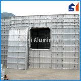 높은 Quality 6061-T6 Aluminium Alloy Formwork Construction Formwork