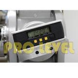 Чистосердечный LCD и магнитный низкопробный транспортир цифров (SKV810-203)