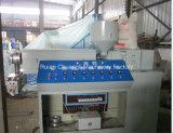 Ein-Schicht LLDPE ausdehnender Film-Herstellung-Maschine