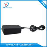 Switching Power Supply를 위한 5V 9V/12V AC/DC Power Adapter