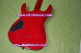 Тип Aesp/гитара Afanti электрическая (AESP-72)