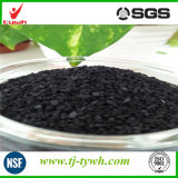 betätigter Kohlenstoff der bitumenhaltigen Steinkohle-10X20mesh