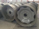 Оправы колеса для трактора/хлебоуборки/тележки Machineshop/полива System-16