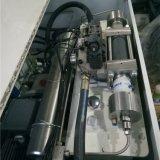H2O -50 Bomba Intensificadora de jato de água para máquina de corte a jato de água
