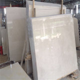 競争のMicheliaのアルバのガラス化されたタイルの白の大理石