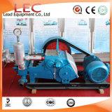 Nbb280 8 탄광 판매 호주를 위한 유압 고압 진흙 펌프