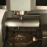 치과 CAD 캠 축융기 Jd-T4