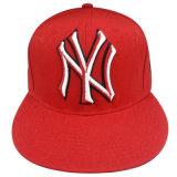 Gorra de béisbol con el pico plano Ne023