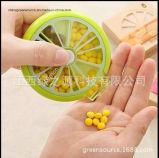 Greensource, pellicola di scambio di calore per la casella della pillola