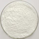 Agent d'aplatissement UV d'enduit de silice de producteur de la Chine