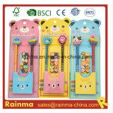 Papeterie d'école réglée pour des enfants (RM 1113)