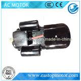 De Ce Goedgekeurde Motor van de Kooi van de Eekhoorn Yl voor Pompen met Isolatie F