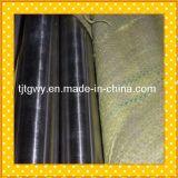 Barre carrée d'acier inoxydable, grand dos Rod d'acier inoxydable