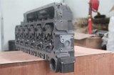 Zylinderkopf-elektrische Steuerung Cummins-Isde5.9 hergestellt in Brasilien