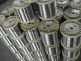 Produits de vente chauds de bobine de fil d'acier inoxydable d'AISI 304