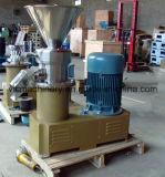 Коммерчески машина арахисового масла JTM-180 с 800-1000kg/h