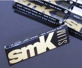 1600 King Size Slim Smk Rolling Papers Brand Case (ES-RP-016)