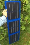 Zukünftiger Solarbeutel 2017