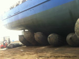 Запускать корабля и варочный мешок Upgarding