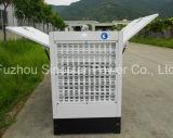 Многофункциональный DC сваривая тепловозный генератор