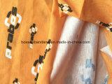 Soem-Erzeugnis kundenspezifisches Entwurf gedrucktes Polyester nahtloses magisches Multifunktionsheadwear
