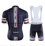 Изготовленный на заказ износ напольных спортов высокого качества сублимации с полным костюмом 2016 Zippe задействуя