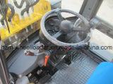Populärer 1.5t Garten-Minitraktor der Ladevorrichtungs-Zl15/Hzm 915