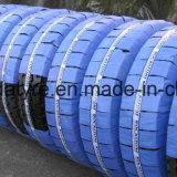 Neumático resistente 10.00r20 11.00r20 12.00r20 del carro de la alta calidad