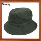 مجمرة خارجيّة [أونيسإكس] 100% قطن دلو قبعة